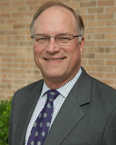 Jeffrey Niezgoda, MD, FACHM, MAPWCA, CHWS