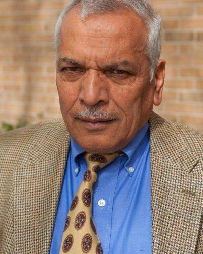 Ram Mittal, MD, MDFACS